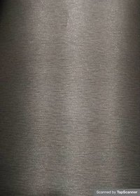 Black Brush Texture Back Mobile Skin Material