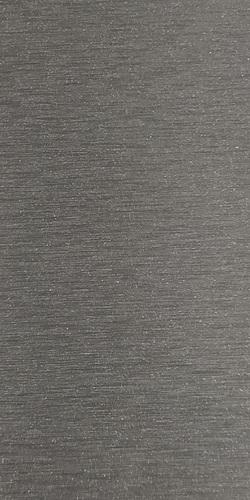 Grey Brush Texture Back Mobile Skin Material