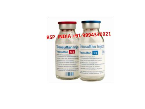 Treosulfan Injection