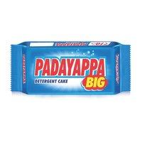 Padayappa Detergent Cake Big