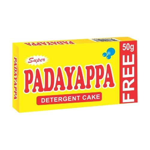 Padayappa Super