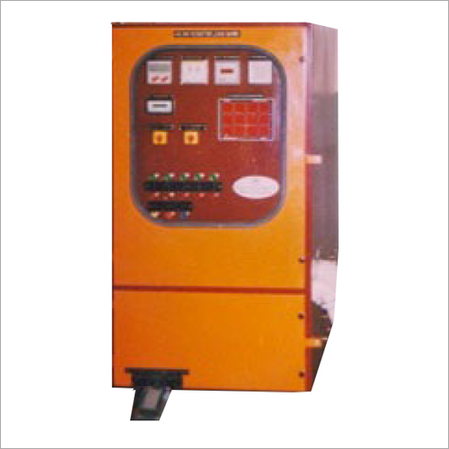 AC Portable Load Bank