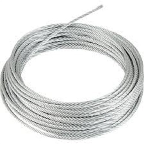 PVC Coated Binding Wire