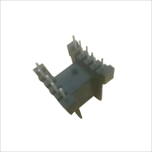 Ferrite Transformer Bobbin