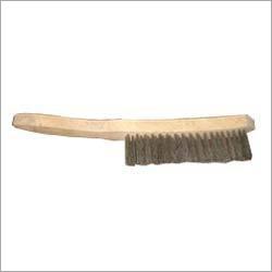 Welder Brushes