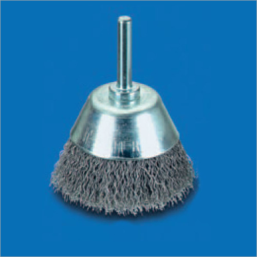 Housekeeping Brushes