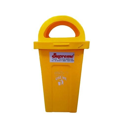 Dustbin 90 litre
