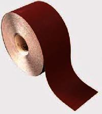 Flexible Abrasive Cloth Roll