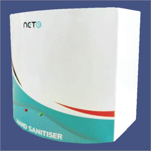 Touchless 2L Sanitizer Dispenser