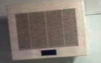 Air Sterilizer with Plasma NTP Technology