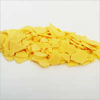 Yellow Sodium Sulphide Flakes