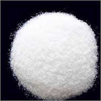 Sulphamic Acid Powder