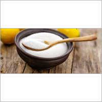 Vitamins and Minerals Powder