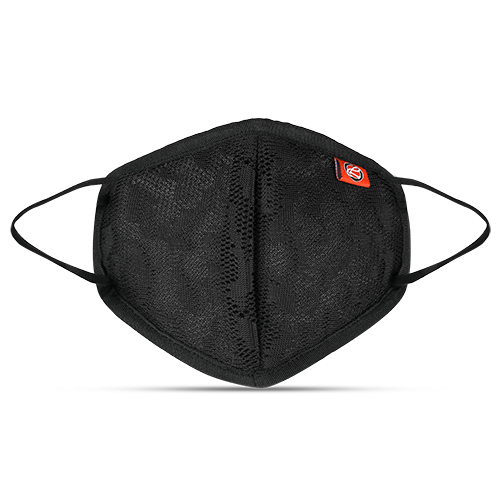 Libtex Shield L95 Mask