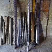 Industrial Liquid Nitriding Services