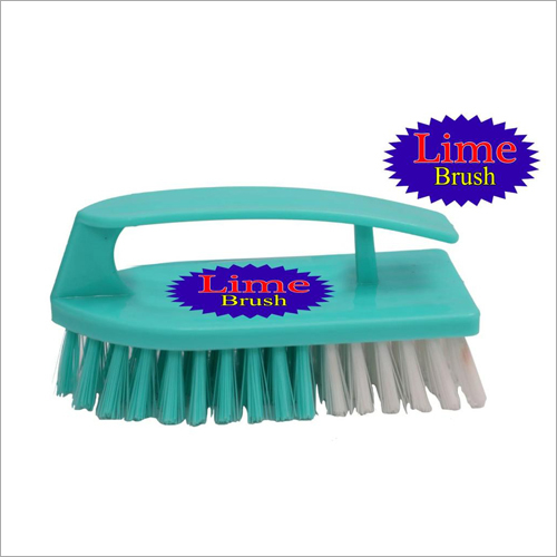 High Quality Plastic Clothes Brushes