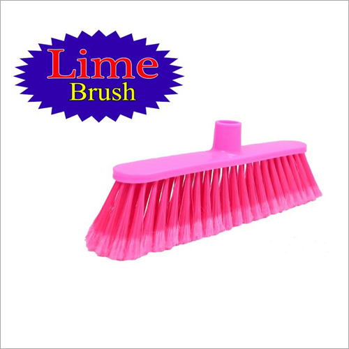 Floor Cleaning Soft Brush