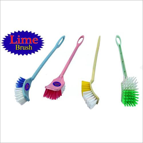 Single Side Toilet Brush