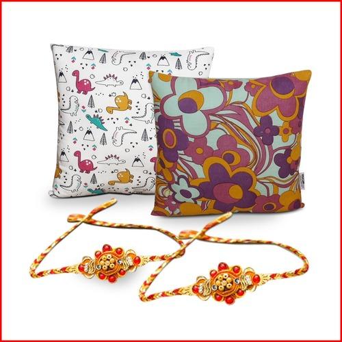 Raksha Bandhan Gift Set