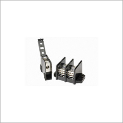 Fuses Power Dist Blok
