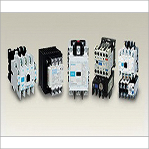 Low Voltage Circuit Breakers (MCB)
