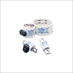 Round Body High Speed Link AC Protection