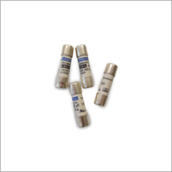 IEC High Speed Cylindrical Fuse AC Protection