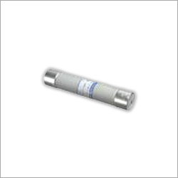 IEC High-Speed Cylindrical Fuse-Links DC Protection