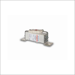 Square Body High-Speed Fuse-Links DC Protection