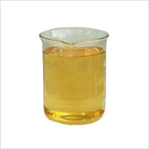 99 Percent Liquid Triethanolamine