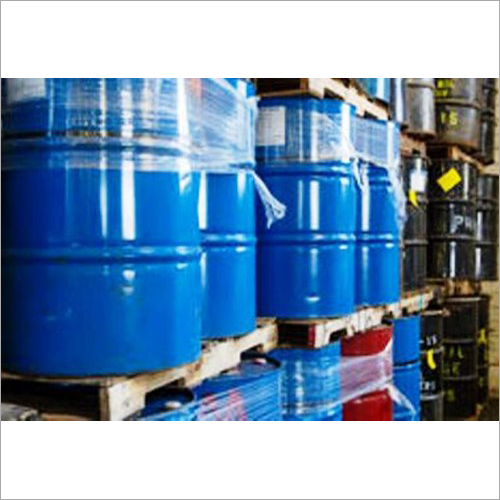 85 Percent Liquid Triethanolamine