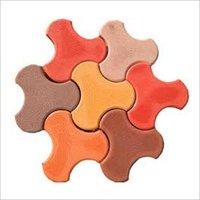 Liquid Tile Hardener
