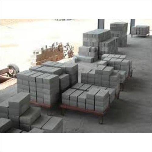 CLC Block Hardener