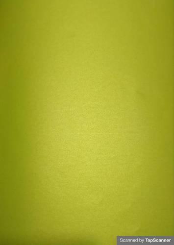 Mettalic Matte Green  Texture Back Mobile Skin Material