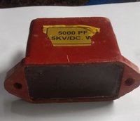 Power Factor 5000 P.f 5kv/dc.w.