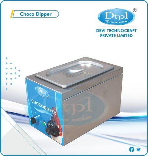 Choco Dipper