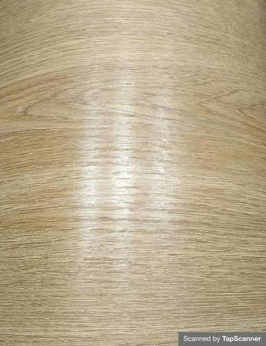 Sheesham Wood Texture Back Mobile Skin Material