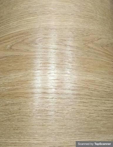 Sheesham Wood Texture Back Mobile Skin Material
