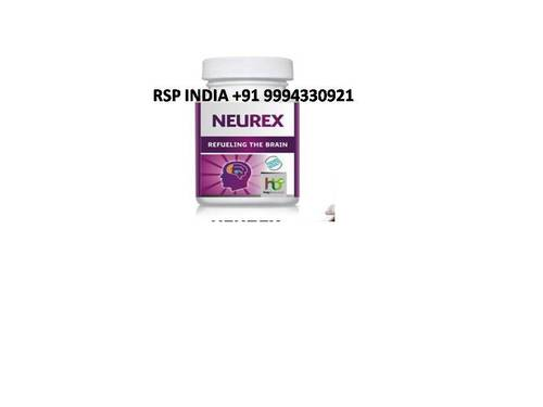 NEUREX TABLETS