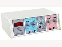 Muscles stimulator with ultrasonic and tens ( 3 in 1 combo )