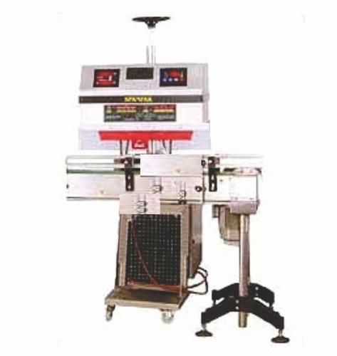 Induction Sealing Machine 2000