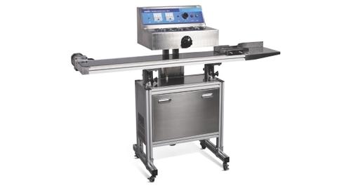 Induction Foil Sealing Machine