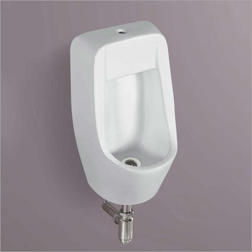 Urinal 1