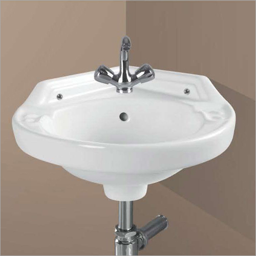 Cornal Wash Basin