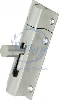 Aluminum Baby latch