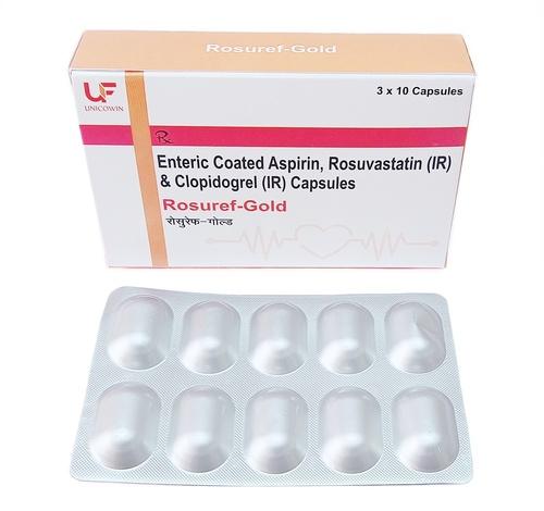 Paracetamol 125mg Drops