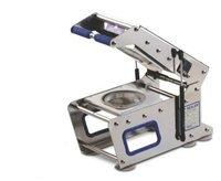Top Sealer Ts-150-80c