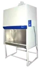 Biosafety Cabinet, Class 1