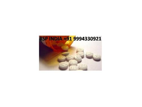 Enselin 4 Mg Tablets