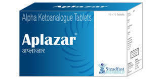 Aplazar Tablet